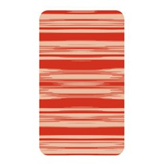 Abstract Linear Minimal Pattern Memory Card Reader by dflcprints