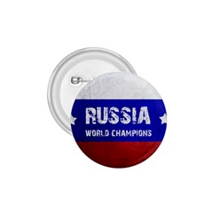 Football World Cup 1 75  Buttons by Valentinaart