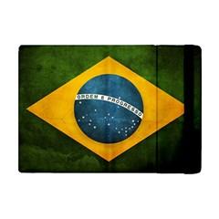 Football World Cup Apple Ipad Mini Flip Case by Valentinaart