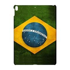 Football World Cup Apple Ipad Pro 10 5   Hardshell Case by Valentinaart