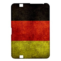 Football World Cup Kindle Fire Hd 8 9  by Valentinaart
