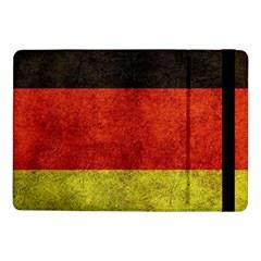 Football World Cup Samsung Galaxy Tab Pro 10 1  Flip Case by Valentinaart