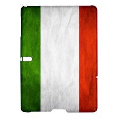 Football World Cup Samsung Galaxy Tab S (10 5 ) Hardshell Case  by Valentinaart