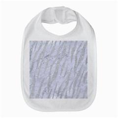 Skin3 White Marble & Silver Glitter (r) Amazon Fire Phone by trendistuff