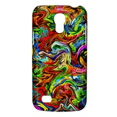 Pattern 21 Galaxy S4 Mini
