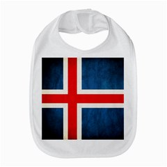 Iceland Flag Amazon Fire Phone by Valentinaart
