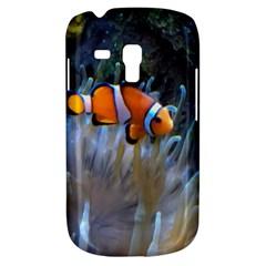 Clownfish 2 Galaxy S3 Mini by trendistuff