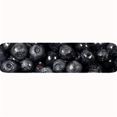Blueberries 1 Large Bar Mats