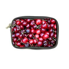 Cherries 1 Coin Purse by trendistuff