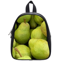 Pears 1 School Bag (small)