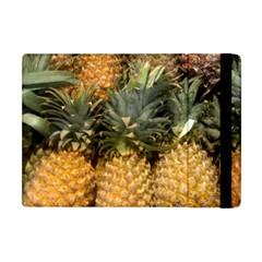 Pineapple 1 Apple Ipad Mini Flip Case by trendistuff