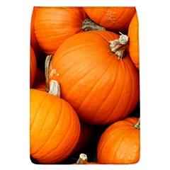 Pumpkins 1 Flap Covers (l)