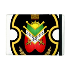 Shield Of The Imperial Iranian Ground Force Ipad Mini 2 Flip Cases by abbeyz71