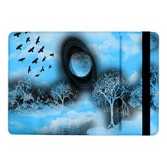 Space River Samsung Galaxy Tab Pro 10 1  Flip Case by augustinet