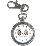 obama biden 2008 Key Chain Watch