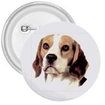 Beagle ^ 3  Button