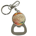 Cotty Baby Bottle Opener Key Chain