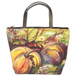 Bountiful Harvest - Bucket Bag
