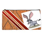 Big ears Pencil Case