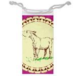 Donkey 2 Jewelry Bag