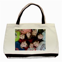 Tote Bag By Lynne   Basic Tote Bag (two Sides)   7nqytu536h47   Www Artscow Com Back