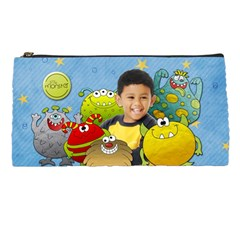 Nikkis Pc By Mom2nikki   Pencil Case   Ms70iauwuj8o   Www Artscow Com Front