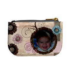 Mini Coin Purse By Jana    Mini Coin Purse   Tnpnw8g3m4yl   Www Artscow Com Back