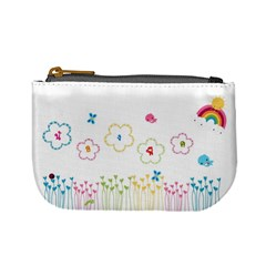 Peak scoinpurse By Thaneenard   Mini Coin Purse   Mxujeq77aku9   Www Artscow Com Front