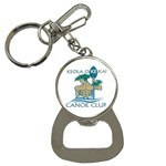 KEOLA BOTTLE - Bottle Opener Key Chain
