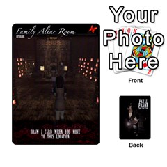 Fatal Frame Deck 3   Locations And Setup By Heavenslaughing   Playing Cards 54 Designs   52y8v3e10kk1   Www Artscow Com Front - Heart3