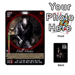 Ace Fatal Frame Deck 3   Locations And Setup By Heavenslaughing   Playing Cards 54 Designs   52y8v3e10kk1   Www Artscow Com Front - HeartA