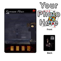 Fatal Frame Deck 3   Locations And Setup By Heavenslaughing   Playing Cards 54 Designs   52y8v3e10kk1   Www Artscow Com Front - Club3