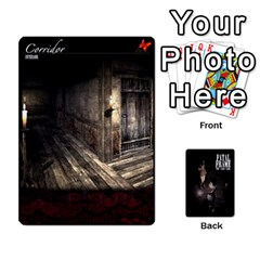 Fatal Frame Deck 3   Locations And Setup By Heavenslaughing   Playing Cards 54 Designs   52y8v3e10kk1   Www Artscow Com Front - Spade10