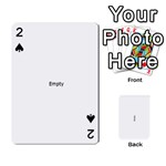 poker vegas - Playing Cards 54 Designs