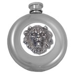 LARK60 Hip Flask (5 oz)
