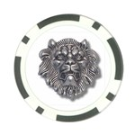 LARK60 Poker Chip Card Guard