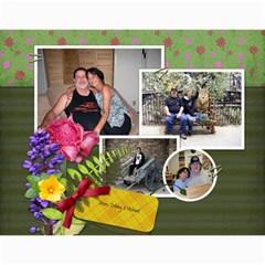 2010 Calendar By Madeleine   Wall Calendar 11  X 8 5  (12 Months)   Vzcjcyq8fqcm   Www Artscow Com Month