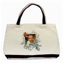 By Vivis   Basic Tote Bag (two Sides)   R5aos3oyegz0   Www Artscow Com Front