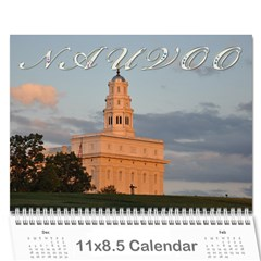 Dye Calandar 2010 By Tyson   Wall Calendar 11  X 8 5  (12 Months)   6c7w39ijmxlg   Www Artscow Com Cover