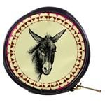 Donkey 3 Mini Makeup Bag