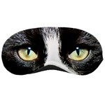 Nacho the Cat - Sleeping Mask