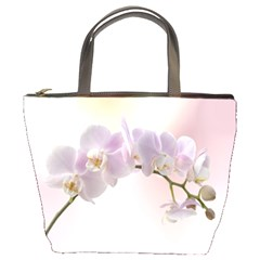 Orchid By Alana   Bucket Bag   W2h8mth4csw6   Www Artscow Com Front