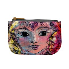 Giselle By Alana   Mini Coin Purse   Cwq6v7ltsm7x   Www Artscow Com Front