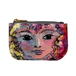 Giselle - Mini Coin Purse