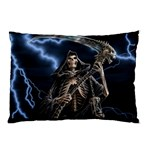 Skeleton Pillowcase - Pillow Case