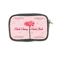 Think Chelsey By Alana   Coin Purse   Qe9dwc7y2nxm   Www Artscow Com Back