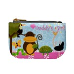 Kid s Animal purse - Mini Coin Purse