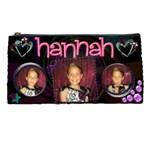 Hannah s Pencil Case