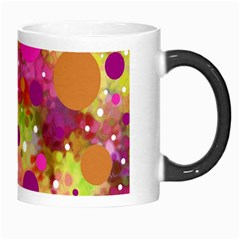 Scrapbooker s Polkadot Mug By Bonnie Cheshier   Morph Mug   Jfkixag1nl7w   Www Artscow Com Right