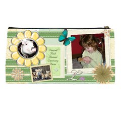 Pencil Case  By Laura   Pencil Case   Q0wofs80dci5   Www Artscow Com Back